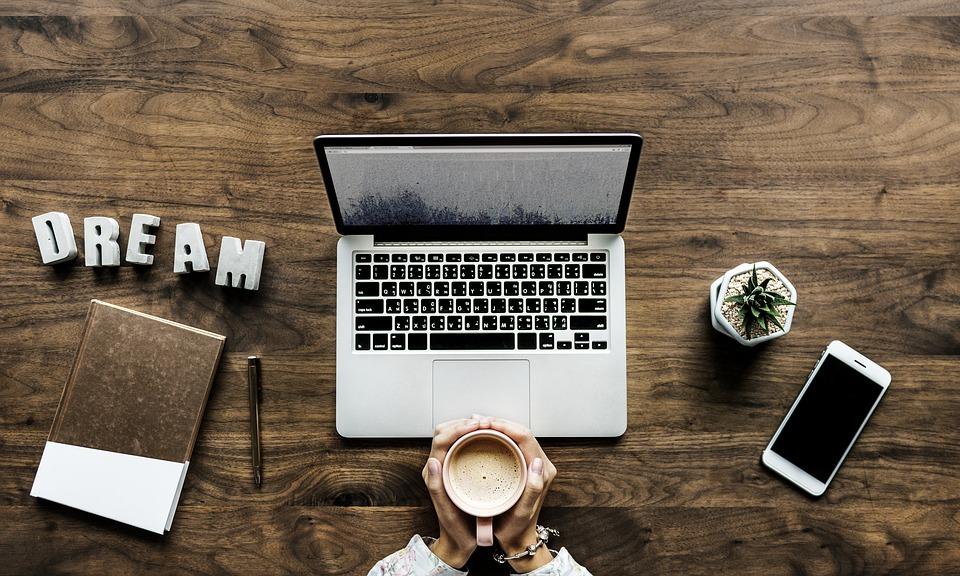 sfaturi pentru bloggerii începători