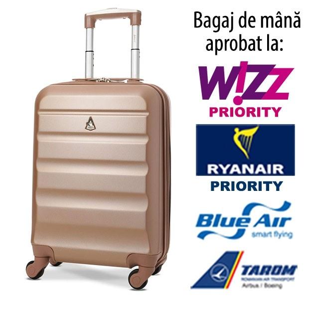 zbor low-cost