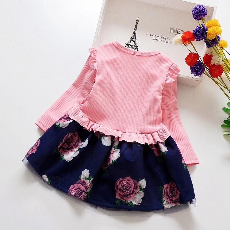 haine pentru fete LaMami
