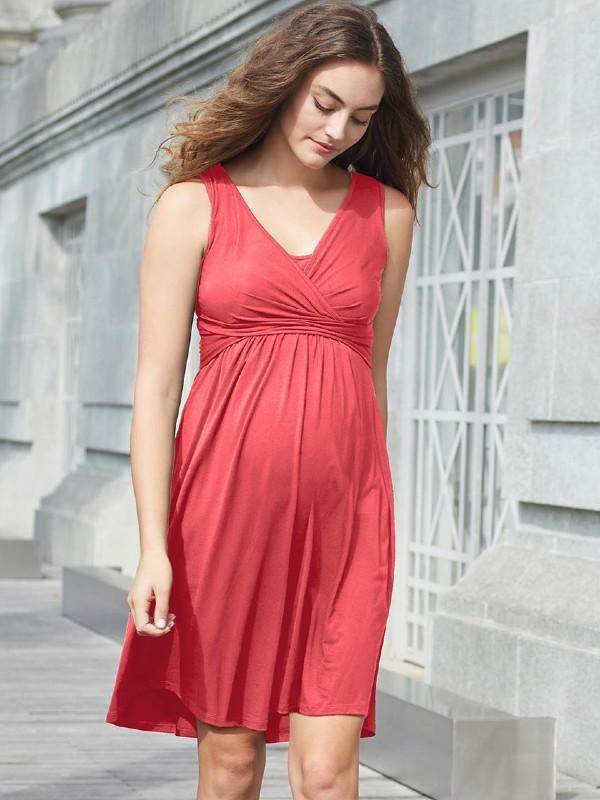 haine de gravidă