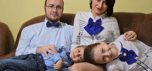 set papioane family