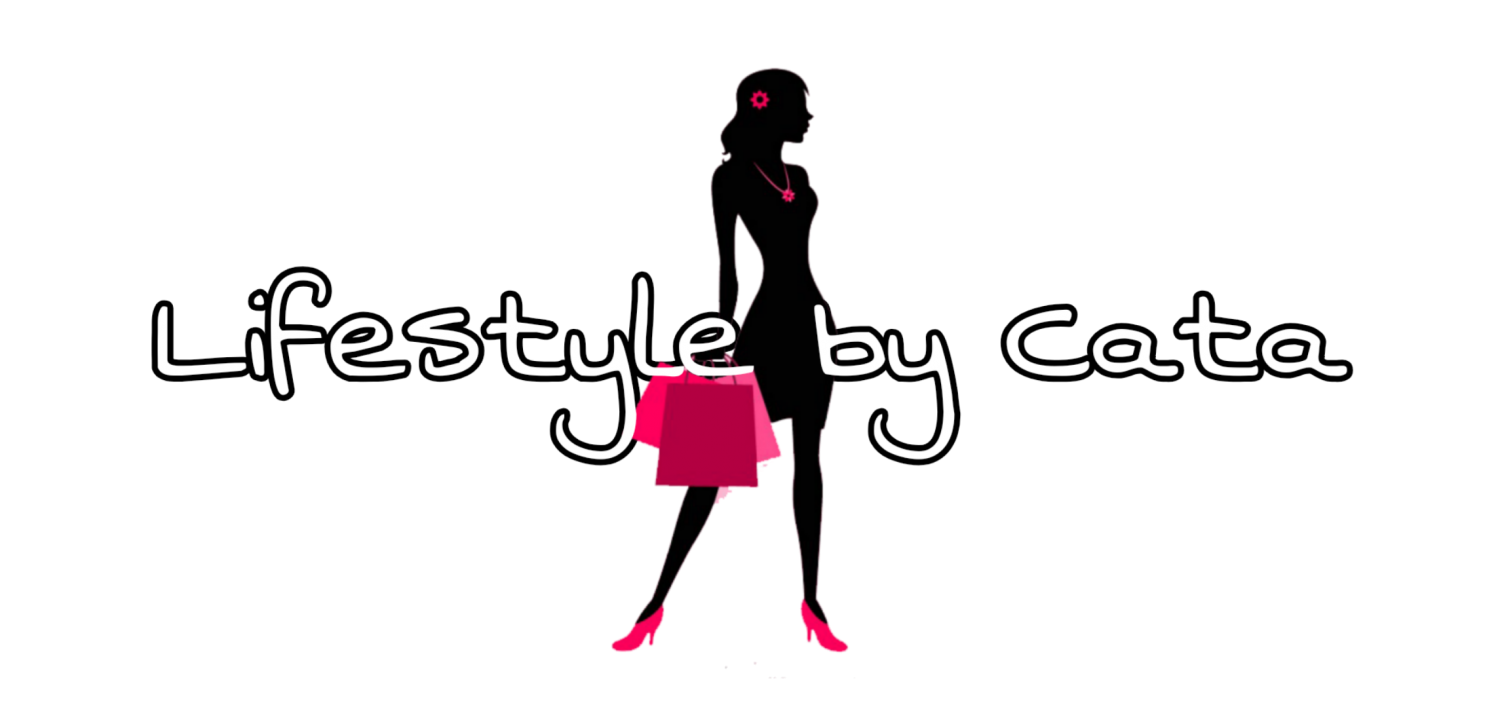 Lifestyle by Cata